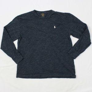 Polo Ralph Lauren Knit Sweater Long Sleeve Adult M